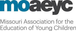 MOAEYC logo 3