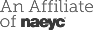 NAEYC_Affiliate_badge_stacked_PRINT 4