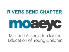 Rivers Bend  Chapter Logo 4